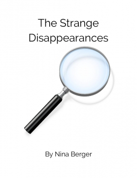 The Strange Disappearance