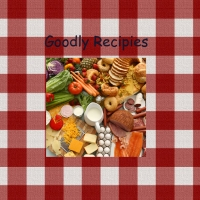 Goodly Recipe