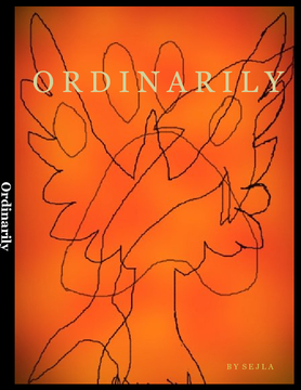 Ordinarily