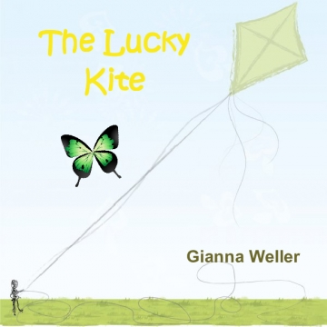 The Lucky Kite