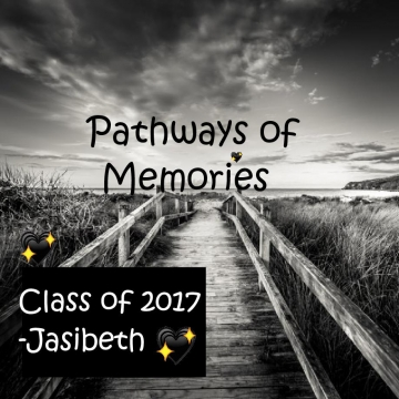 Pathways of Memories