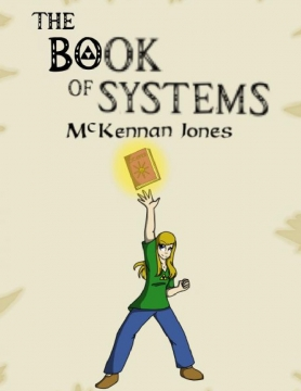 The Book of Systems