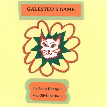 Galesteo's Game