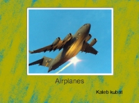 Airplans