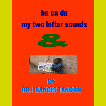 TWO AND THREE LETTER READING