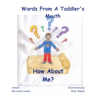 Words from a Toddlers Mouth