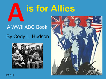 A is for Allies