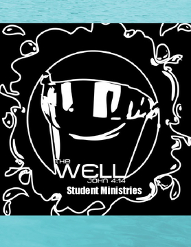 The Well Student Ministries