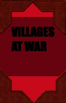 Villages At War