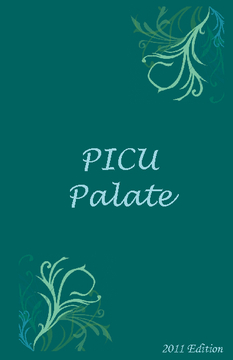 PICU Palate-Revised