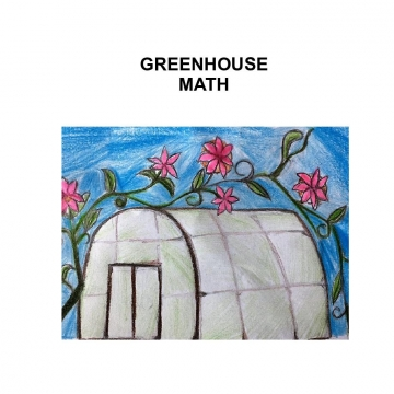 Greenhouse Math