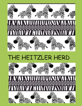 The Heitzler Herd