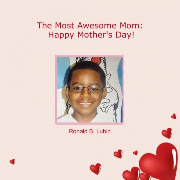The Most Awesome Mom