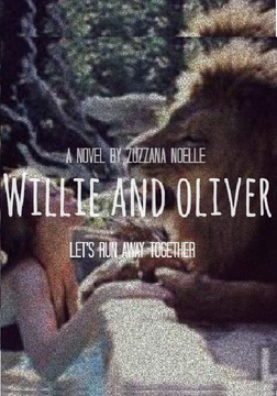 Willie and Oliver