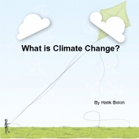 What is Climate Change ?