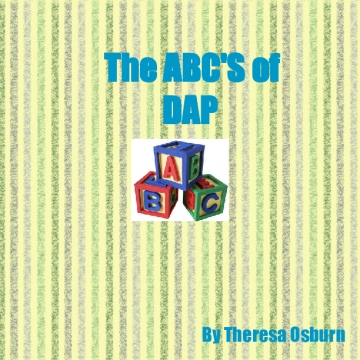 ABC's of DAP