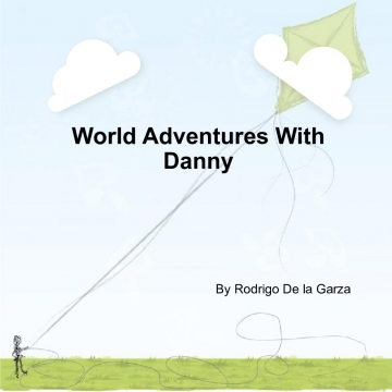 World Adventures with Danny