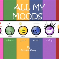 All My Moods