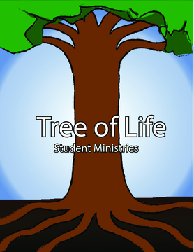 Tree of Life Ministry