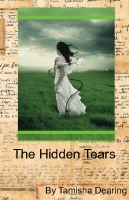 The Hidden Tears