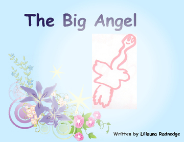 The Big Angel
