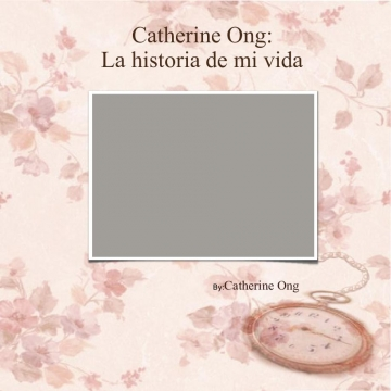 Catherine Ong