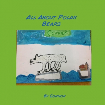 All about Polar bear