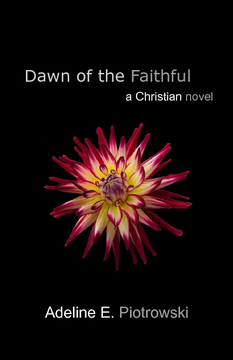 Dawn of the Faithful