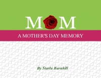 A mother's day memories
