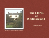 The Clarks of Westmoreland