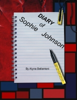 Diary of  Sophie Johnson