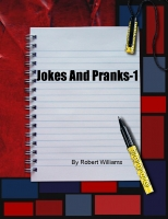 Jokes And Pranks