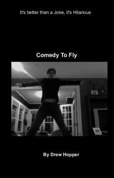Comedy To Fly