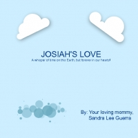 JOSIAH'S LOVE