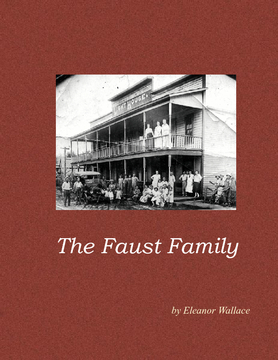 The Faust Family