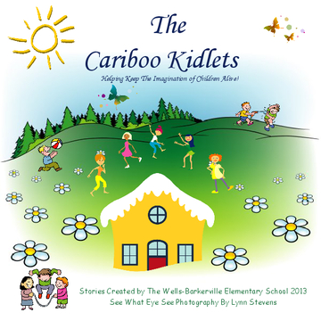 The Cariboo Kidlets