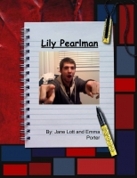 Lily Pearlman