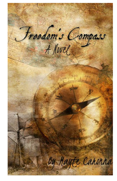 Freedom's Compass