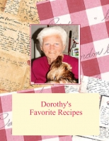 Dorothy's Favorite Recipes