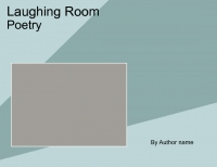 Laughing room