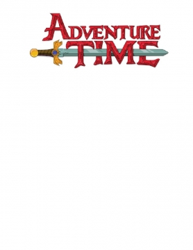 Adventure Time: 8 Pages