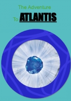 The adventure to ATLANTIS