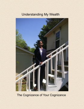 Understanding My Wealth
