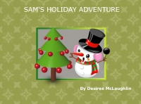 Sam's Holiday Adventure