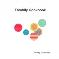 fambly cookbook