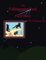 Fallingstars Pack Series