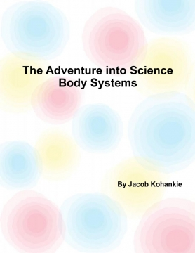 The Adventure into Science
