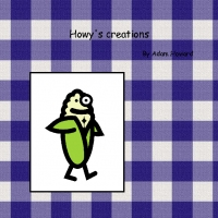 Howys creations