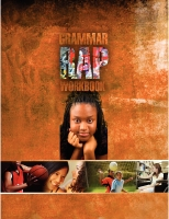 Grammar Rap Workbook