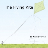 The Flying Kite